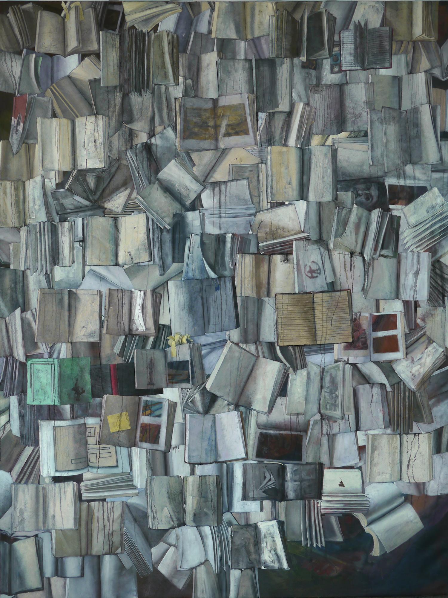 booksP1020786 2000px