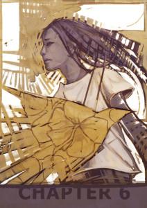 illustration lee milby