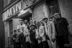 mintons playhouse harlem jazz