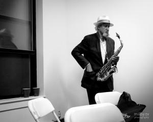 mintons playhouse harlem jazz