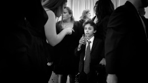 event photography nyc wedding