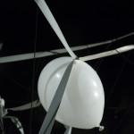 Mark Ressl balloon performance