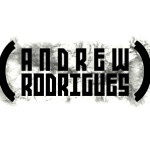 andrew rodrigues