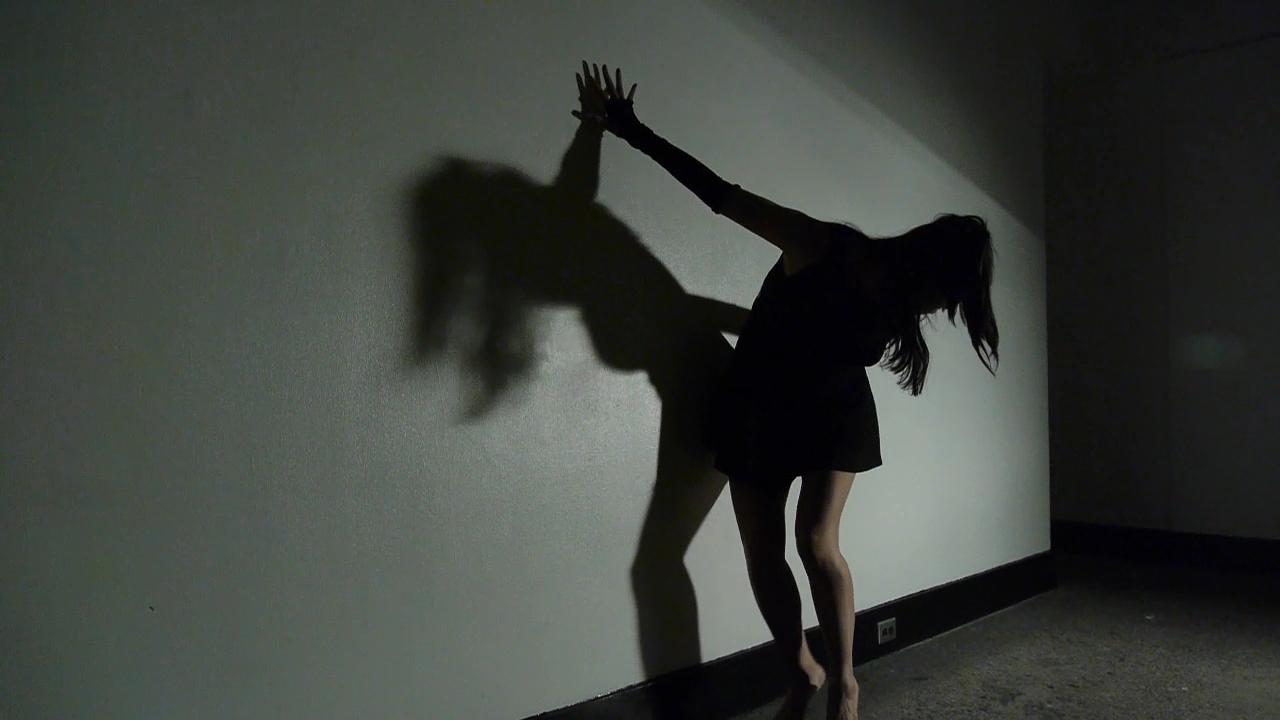 Jessica Chen Project Shadows 3