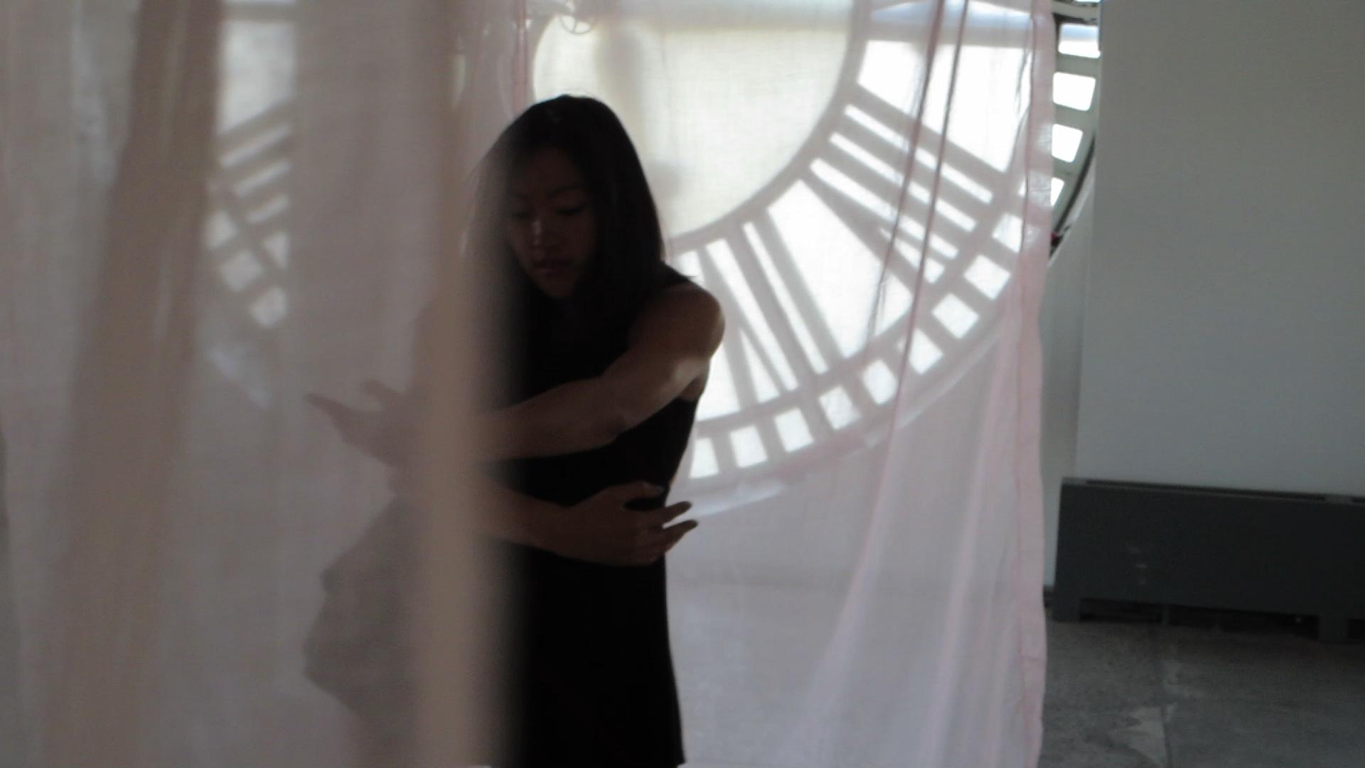 jessica chen dance