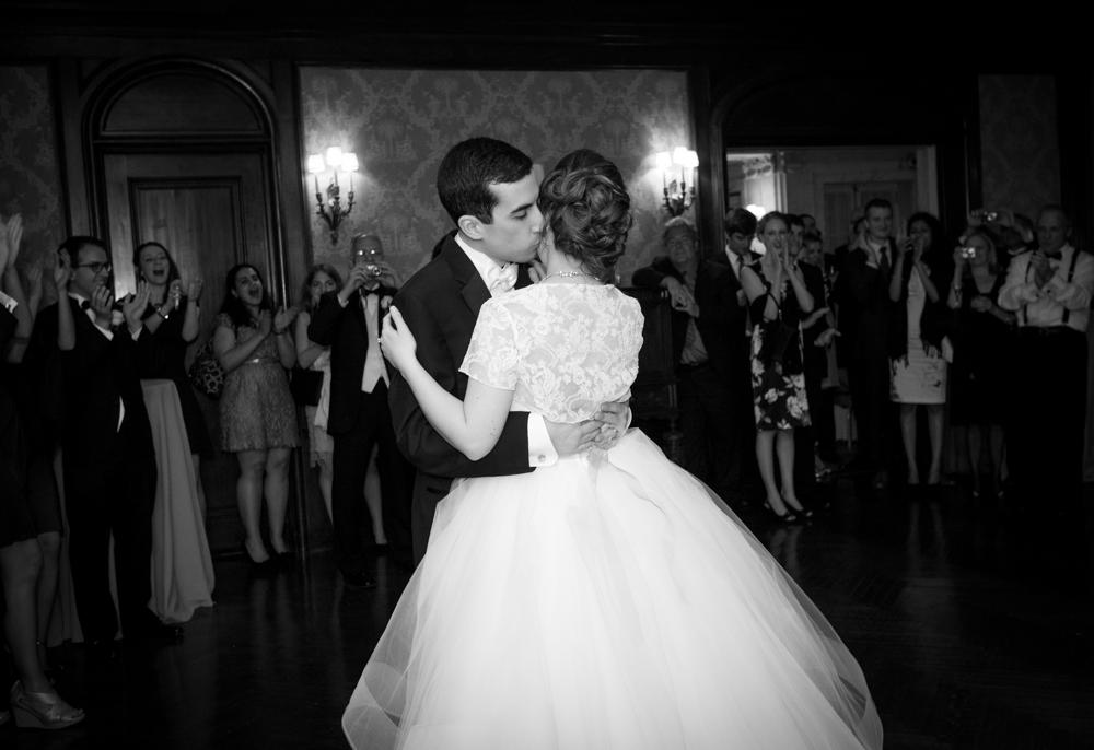 nyc wedding photography photojournalistic