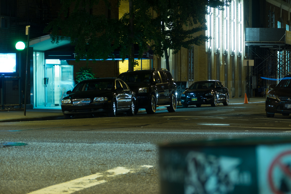 long exposure midtown nyc (15 of 15)