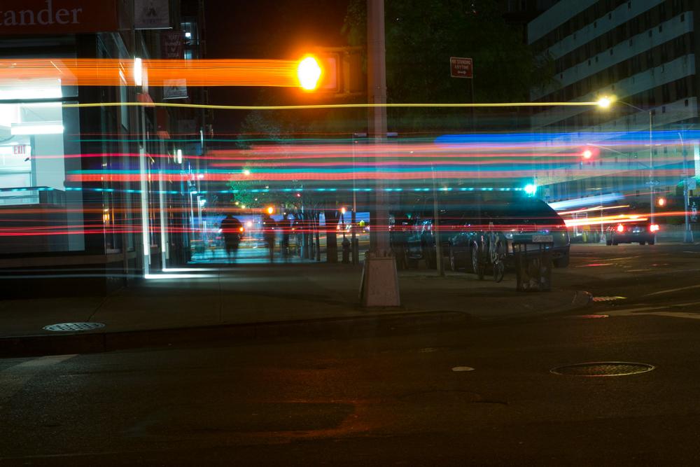 long exposure midtown nyc (5 of 15)