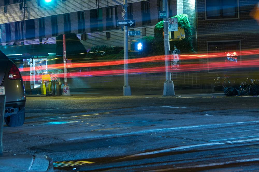 long exposure midtown nyc (7 of 15)