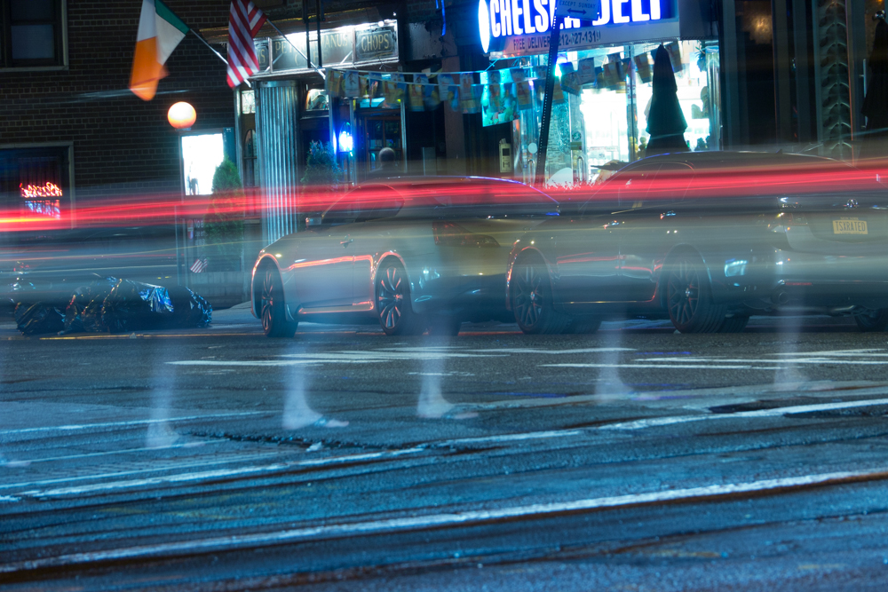 long exposure midtown nyc (9 of 15)