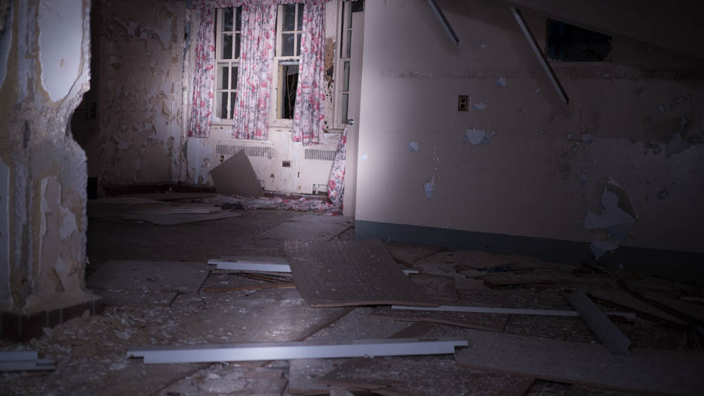 abandoned-mental-institution (18 of 31)