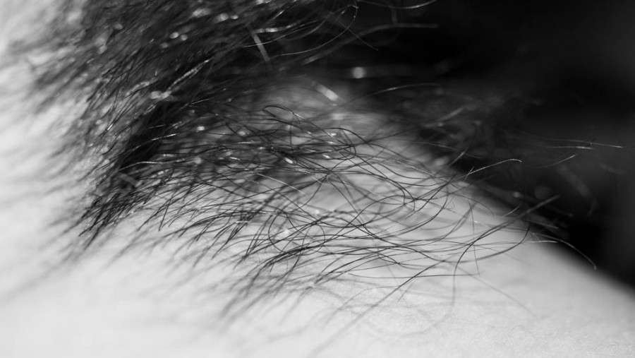 mark hair macros 1000px (11 of 11)