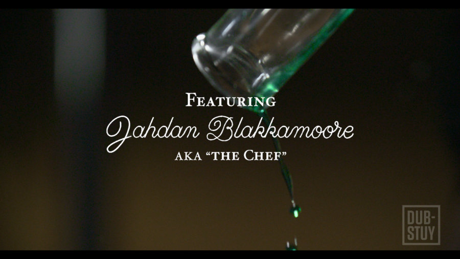 Jahdan Blakkamoore Wicked Scam Music Video