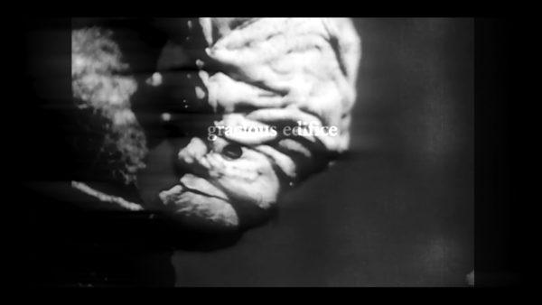 jason lindner now vs now music video poem