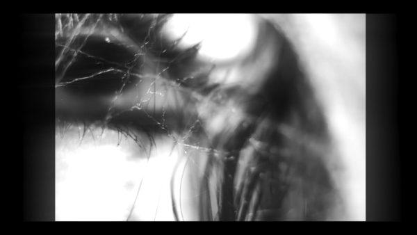 music video eye silk
